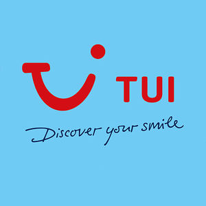Tui Brand, Dealers, Distributor, Products in UAE