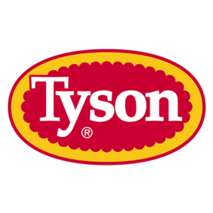 Tyson  brand, dealers, agents, distributor, products UAE