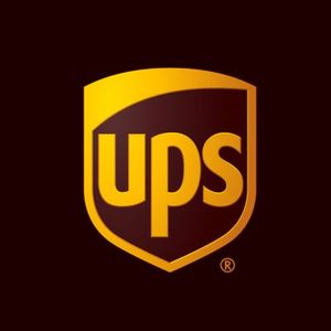 Ups Brand, Dealers, Distributor, Products in UAE