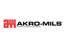 Akro-mils  brand, dealers, agents, distributor, products UAE