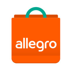 Allegro  brand, dealers, agents, distributor, products UAE