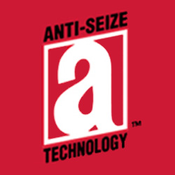 ANTI-SEIZE TECHNOLOGY