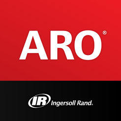 Aro  brand, dealers, agents, distributor, products UAE