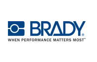 Brady Brand, Dealers, Distributor, Products in UAE