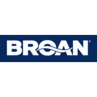 Broan  brand, dealers, agents, distributor, products UAE