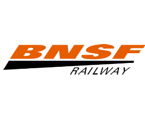 Bnsf railway  brand, dealers, agents, distributor, products UAE