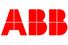 Abb  brand, dealers, agents, distributor, products UAE
