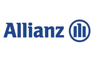 Allianz  brand, dealers, agents, distributor, products UAE