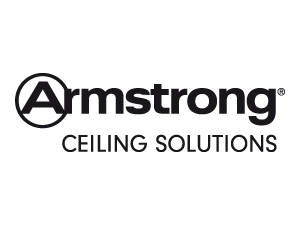 Armstrong ceiling Brand, Dealers, Distributor, Products in UAE