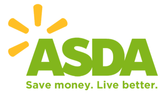 Asda  brand, dealers, agents, distributor, products UAE