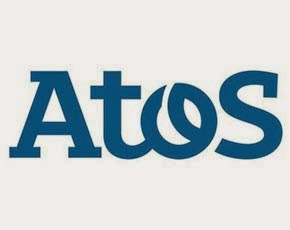 Atos Brand, Dealers, Distributor, Products in UAE