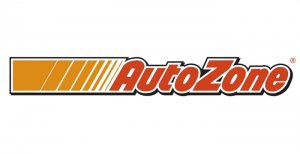 Autozone  brand, dealers, agents, distributor, products UAE
