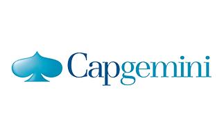 Capgemini  brand, dealers, agents, distributor, products UAE