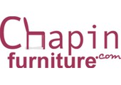Chapin  Brand, Dealers, Distributor, Products in UAE