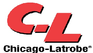 Chicago-latrobe Brand, Dealers, Distributor, Products in UAE