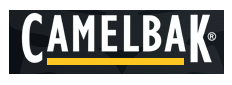 Camelbak Brand, Dealers, Distributor, Products in UAE