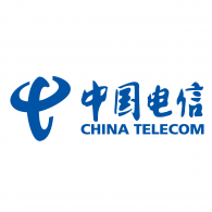 China telecom Brand, Dealers, Distributor, Products in UAE