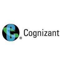 Cognizant Brand, Dealers, Distributor, Products in UAE