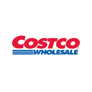 Costco  brand, dealers, agents, distributor, products UAE
