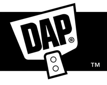 Dap Brand, Dealers, Distributor, Products in UAE