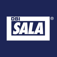Dbi-sala  brand, dealers, agents, distributor, products UAE