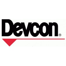 Devcon Brand, Dealers, Distributor, Products in UAE