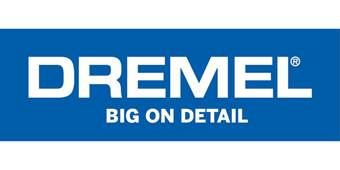 Dremel  brand, dealers, agents, distributor, products UAE