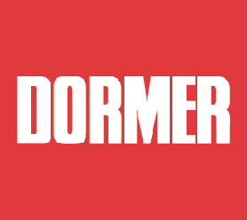 Dormer  brand, dealers, agents, distributor, products UAE