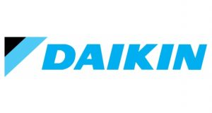 Daikin  brand, dealers, agents, distributor, products UAE