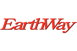 Earthway  brand, dealers, agents, distributor, products UAE