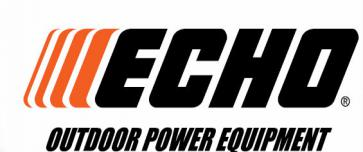 Echo  brand, dealers, agents, distributor, products UAE