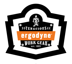Ergodyne  brand, dealers, agents, distributor, products UAE
