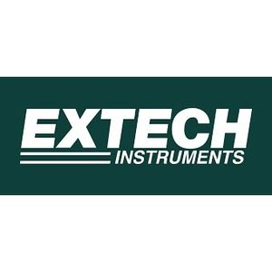 Extech  brand, dealers, agents, distributor, products UAE