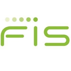 Fis  brand, dealers, agents, distributor, products UAE