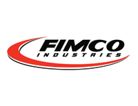 Fimco  brand, dealers, agents, distributor, products UAE