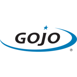 Gojo  brand, dealers, agents, distributor, products UAE