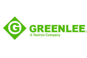 Greenlee  brand, dealers, agents, distributor, products UAE