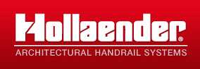 Hollaender  brand, dealers, agents, distributor, products UAE