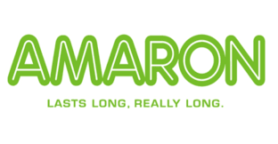 Amaron Brand, Dealers, Distributor, Products in UAE