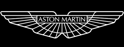 Aston martin  brand, dealers, agents, distributor, products UAE