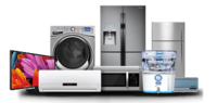 Home appliance Marketplace in UAE