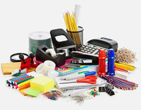 Office supplies Marketplace in UAE