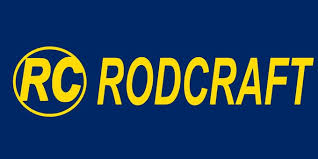 Rodcraft  brand, dealers, agents, distributor, products UAE