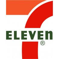 7-eleven  brand, dealers, agents, distributor, products UAE