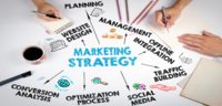 Marketing Marketplace in UAE
