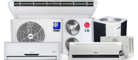 Air condition & refrigeration Marketplace in UAE